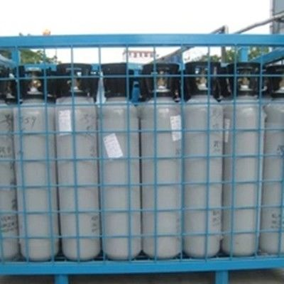 99.8% Industrial Gases Sulfuryl Fluoride F2O2S Gas as Agriculture Insecticide